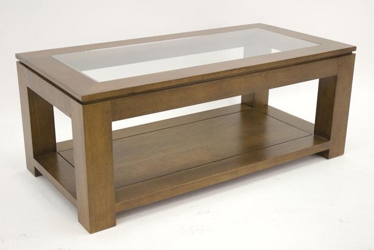 table basse hauteur 50 cm mobilier design d coration d 39 int rieur. Black Bedroom Furniture Sets. Home Design Ideas