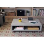 Table basse xl