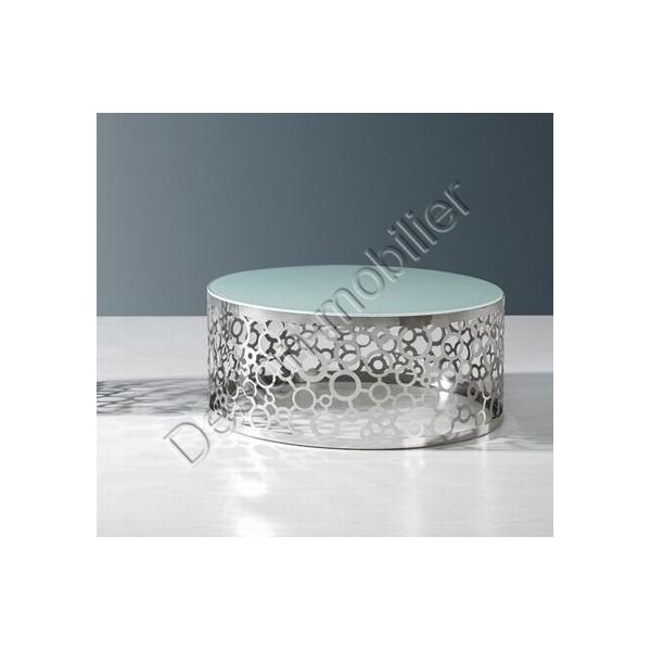 table basse originale pas cher mobilier design d coration d 39 int rieur. Black Bedroom Furniture Sets. Home Design Ideas