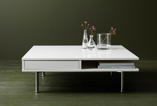 table basse appoint ikea mobilier design d coration d 39 int rieur. Black Bedroom Furniture Sets. Home Design Ideas