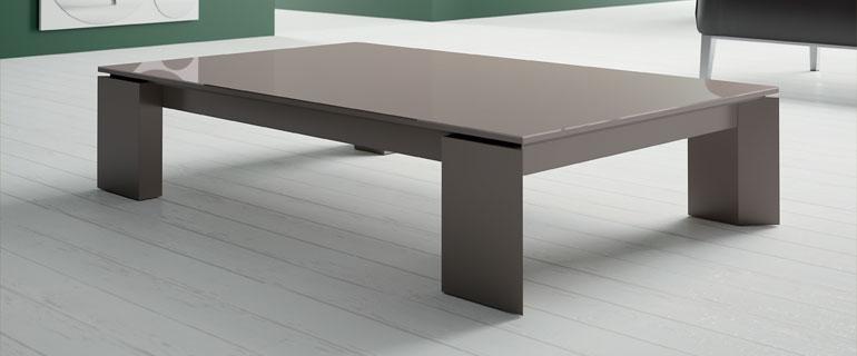 table basse ikea dimension mobilier design d coration d 39 int rieur. Black Bedroom Furniture Sets. Home Design Ideas