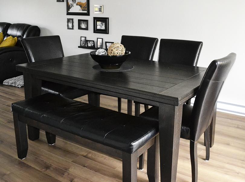 Mobilier de cuisine mobilier design d coration d 39 int rieur for Mobilier cuisine design