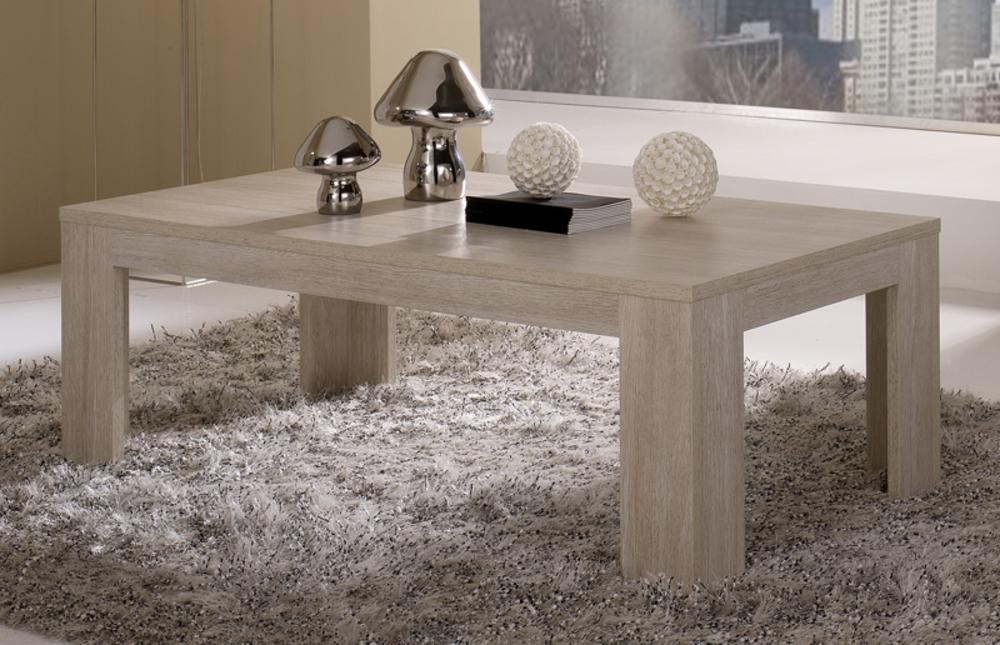 table basse hauteur 60 cm mobilier design d coration d. Black Bedroom Furniture Sets. Home Design Ideas