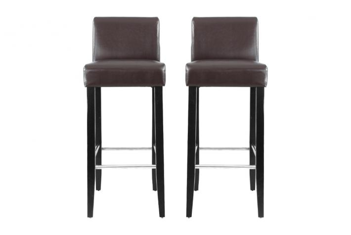 tabouret de bar 63 cm ikea mobilier design d coration d. Black Bedroom Furniture Sets. Home Design Ideas