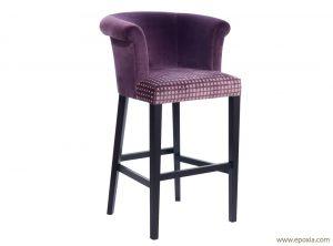 Tabouret de bar centrakor mobilier design d coration d for Meuble tv centrakor