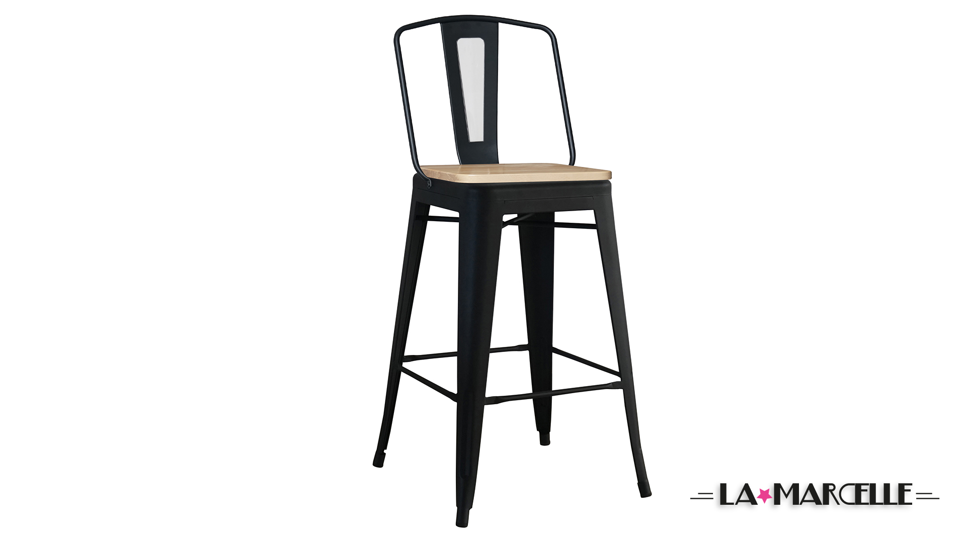 tabouret bar promo mobilier design d coration d 39 int rieur. Black Bedroom Furniture Sets. Home Design Ideas