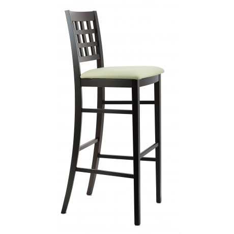 tabouret de bar archives mobilier design d coration d 39 int rieur. Black Bedroom Furniture Sets. Home Design Ideas