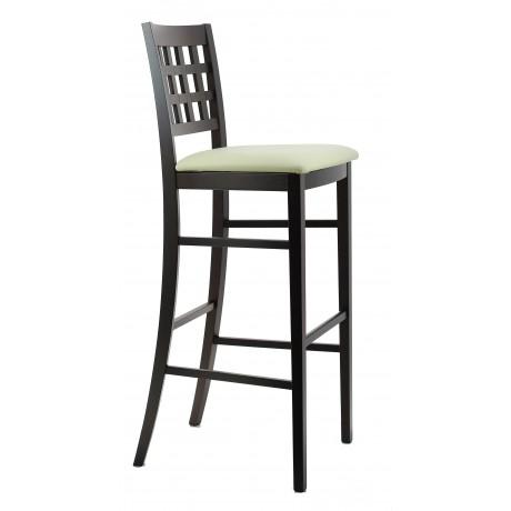 Tabouret De Bar Archives Mobilier Design Décoration Dintérieur - Chaise assise 55 cm pour idees de deco de cuisine