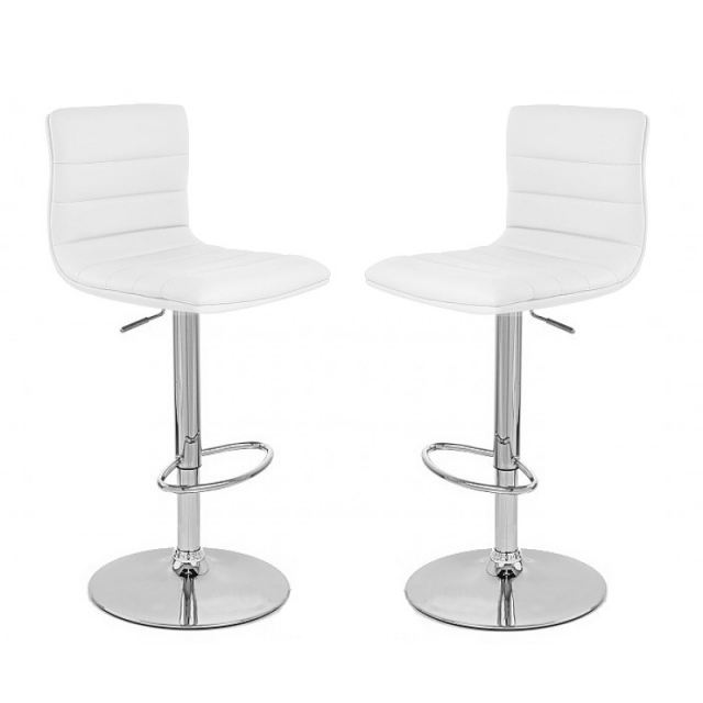 tabouret de bar pas cher blanc mobilier design d coration d 39 int rieur. Black Bedroom Furniture Sets. Home Design Ideas