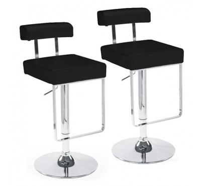 tabouret de cuisine design pas cher mobilier design d coration d 39 int rieur. Black Bedroom Furniture Sets. Home Design Ideas