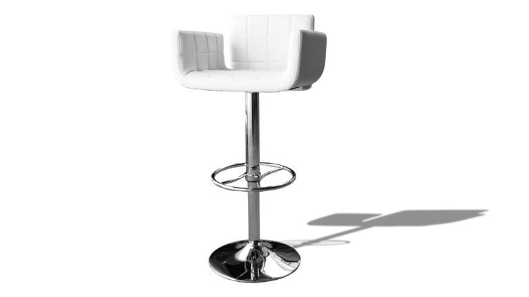 chaise bar fixe mobilier design d coration d 39 int rieur. Black Bedroom Furniture Sets. Home Design Ideas