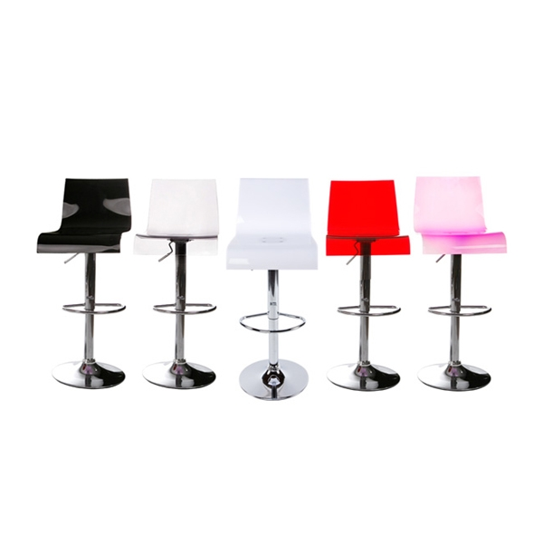 Acheter tabouret de bar pas cher - Mobilier design, décoration d ...