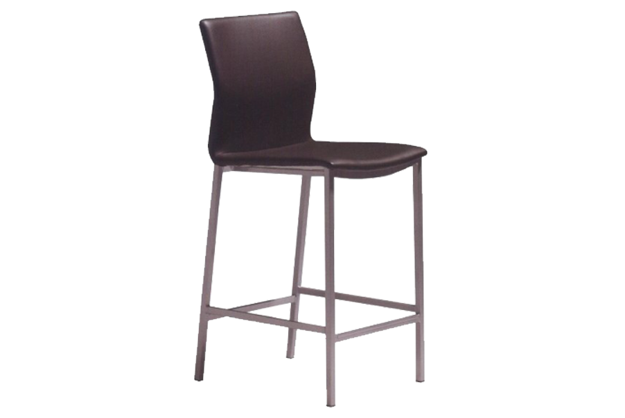 tabouret 65 stunning tabouret h de tolix acier laqu potiron with tabouret 65 good tabouret de. Black Bedroom Furniture Sets. Home Design Ideas