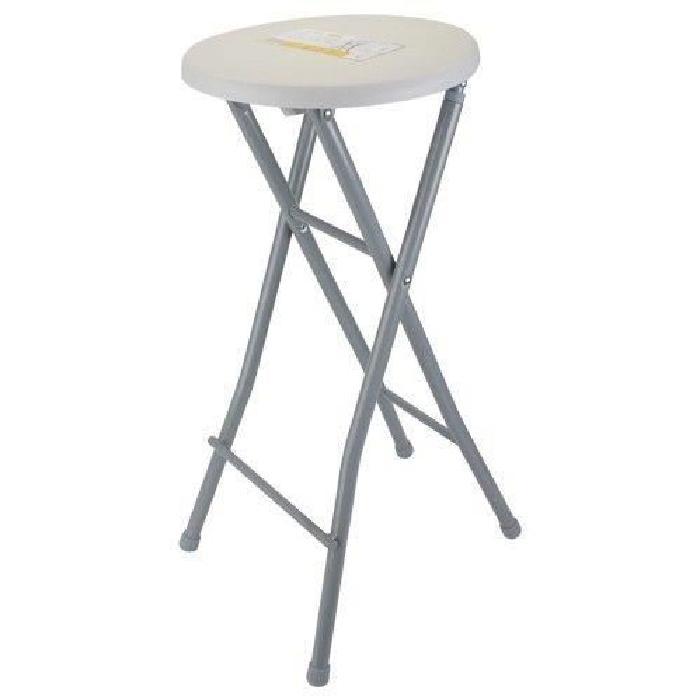 tabouret de cuisine pliable mobilier design d coration d 39 int rieur. Black Bedroom Furniture Sets. Home Design Ideas