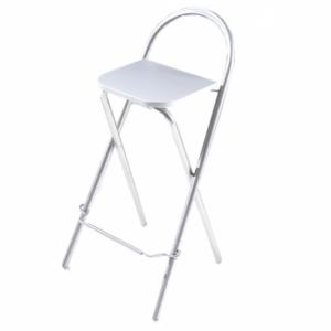 Tabouret de bar ikea pliant mobilier design d coration d 39 int rieur - Ikea tabouret de bar pliant ...