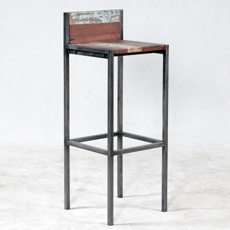 meuble cuisine urban mobilier design d coration d 39 int rieur. Black Bedroom Furniture Sets. Home Design Ideas