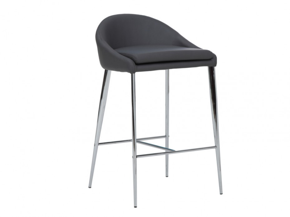 tabouret de bar quatre pieds mobilier design d coration d 39 int rieur. Black Bedroom Furniture Sets. Home Design Ideas