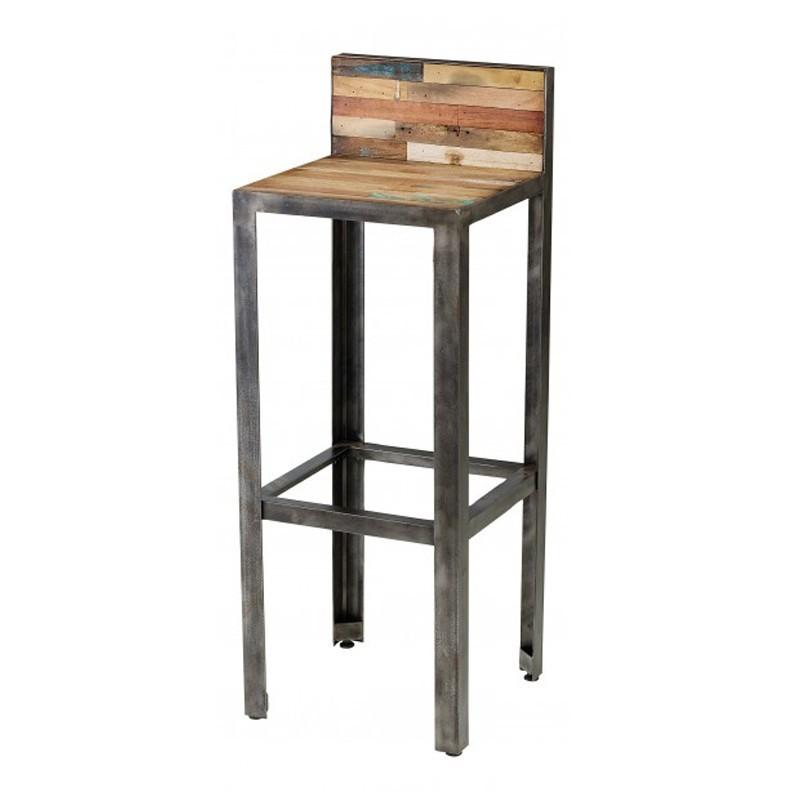 fauteuil de bar pas cher mobilier design d coration d 39 int rieur. Black Bedroom Furniture Sets. Home Design Ideas