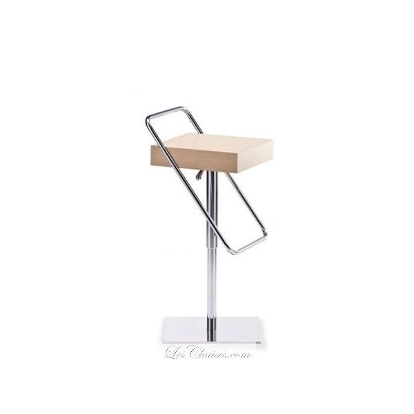 tabouret r glable en hauteur pas cher mobilier design d coration d 39 int rieur. Black Bedroom Furniture Sets. Home Design Ideas