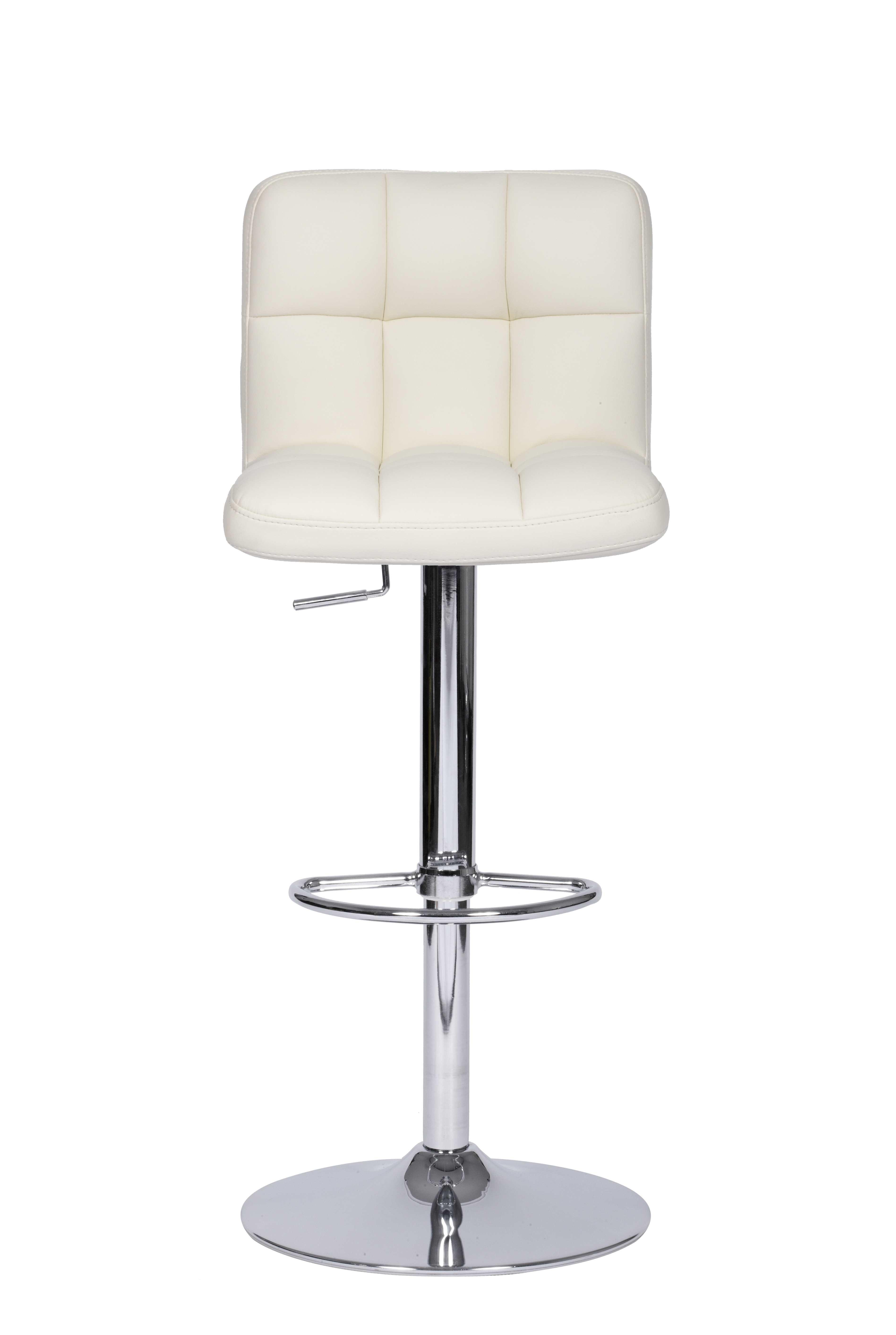 prix chaise de bar mobilier design d coration d 39 int rieur. Black Bedroom Furniture Sets. Home Design Ideas