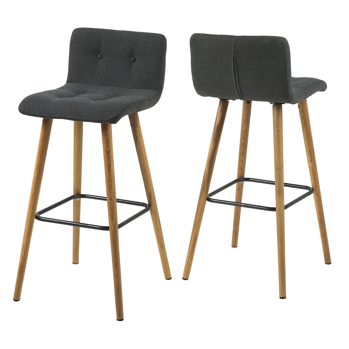 tabouret de bar tolix mobilier design d coration d 39 int rieur. Black Bedroom Furniture Sets. Home Design Ideas