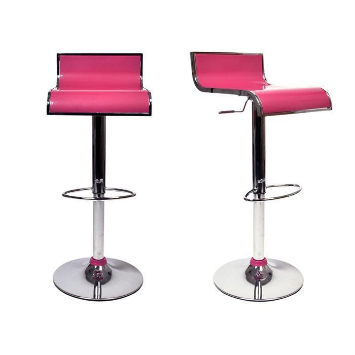 meuble de cuisine fushia mobilier design d coration d 39 int rieur. Black Bedroom Furniture Sets. Home Design Ideas
