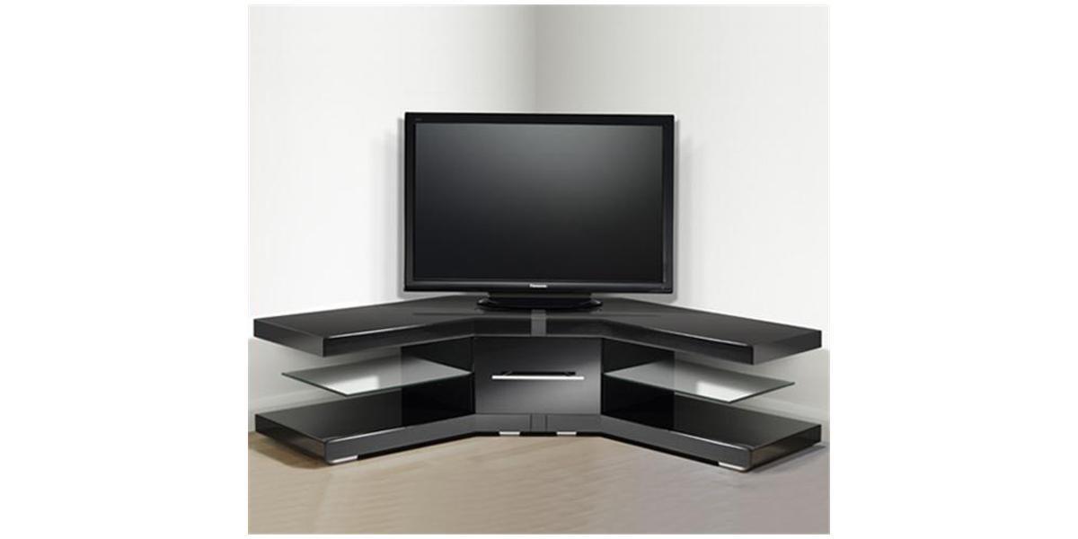 meuble d 39 angle tv hifi mobilier design d coration d 39 int rieur. Black Bedroom Furniture Sets. Home Design Ideas