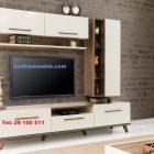 Vente de meuble tv