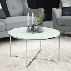Table basse home24
