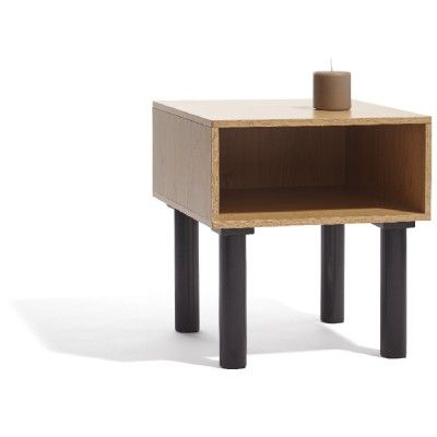 Table basse a gifi