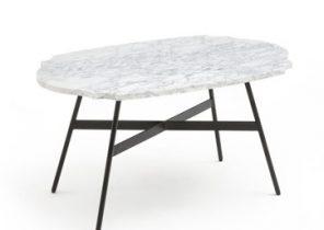 table basse qui s 39 ouvre pas cher mobilier design. Black Bedroom Furniture Sets. Home Design Ideas