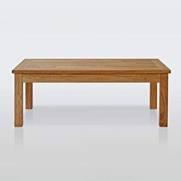 Table basse style scandinave amazon