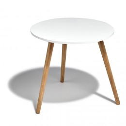 Table basse scandinave emma gifi