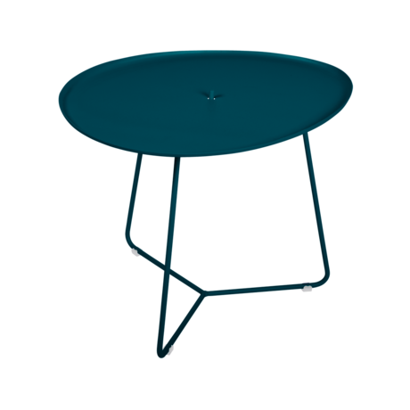 Fly table basse mouse
