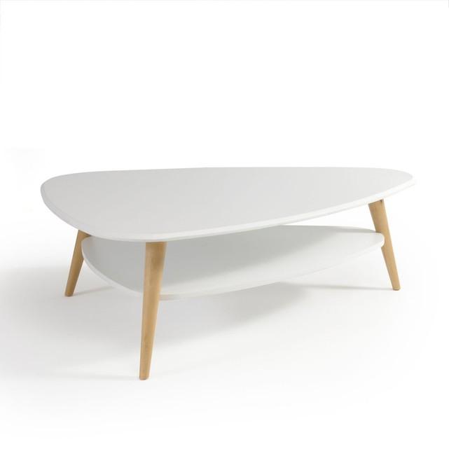 La redoute table basse joan