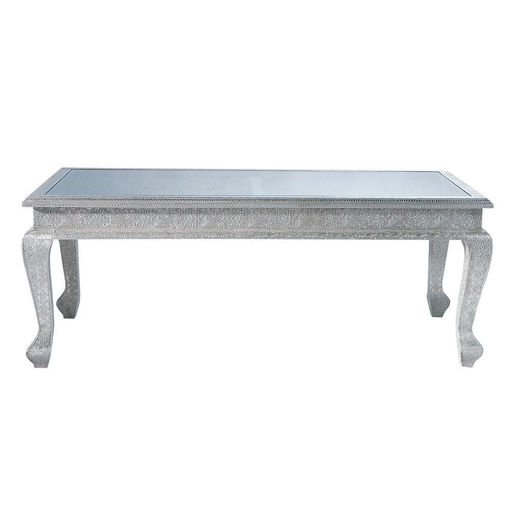 Table basse design jaipur