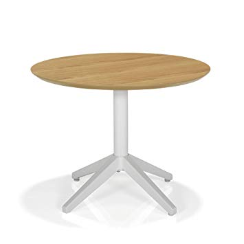 Table basse xy