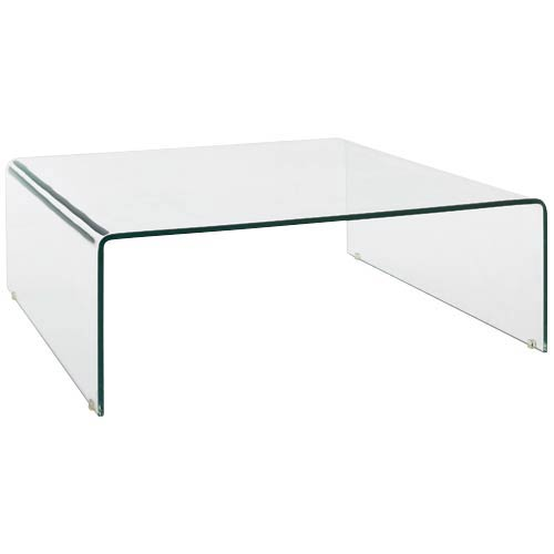 Table basse fly