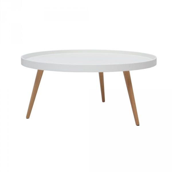 Table basse london gifi
