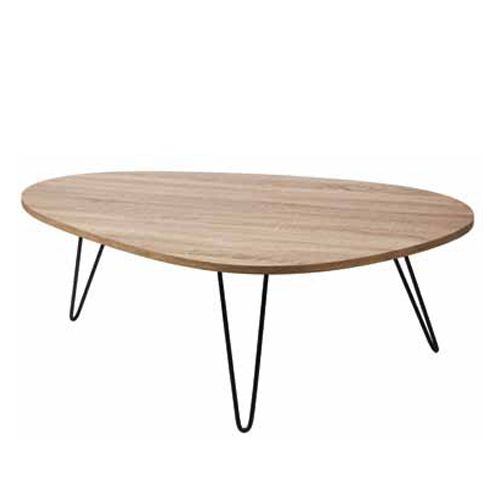 Table basse scandinave ampm