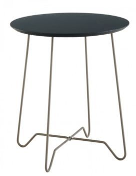 Fly table basse nordica