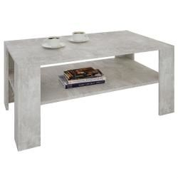 Table basse conforama brest