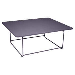 Table basse fly low