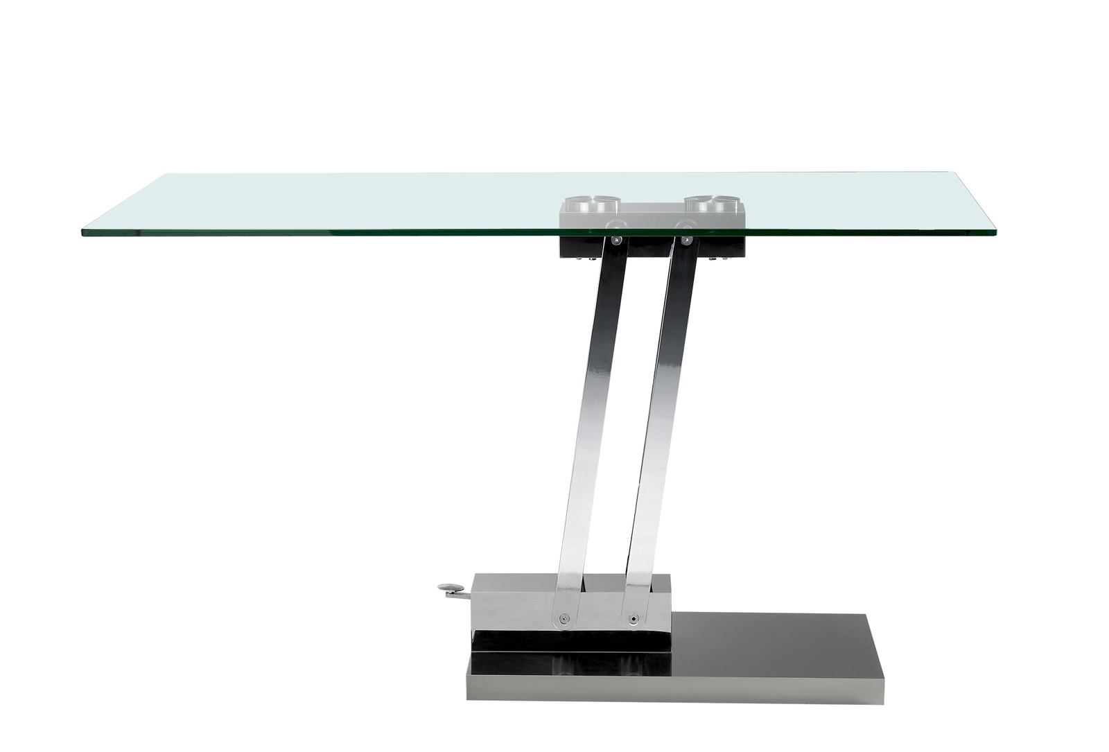 Table basse urban design