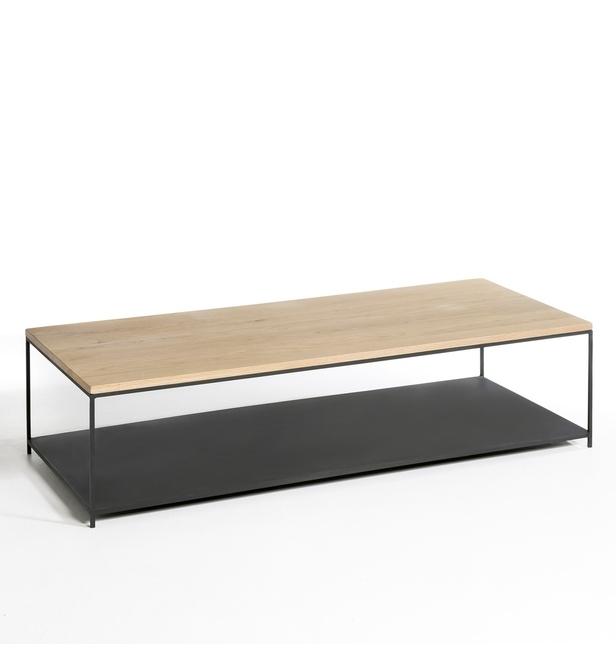 Table basse ampm aranza