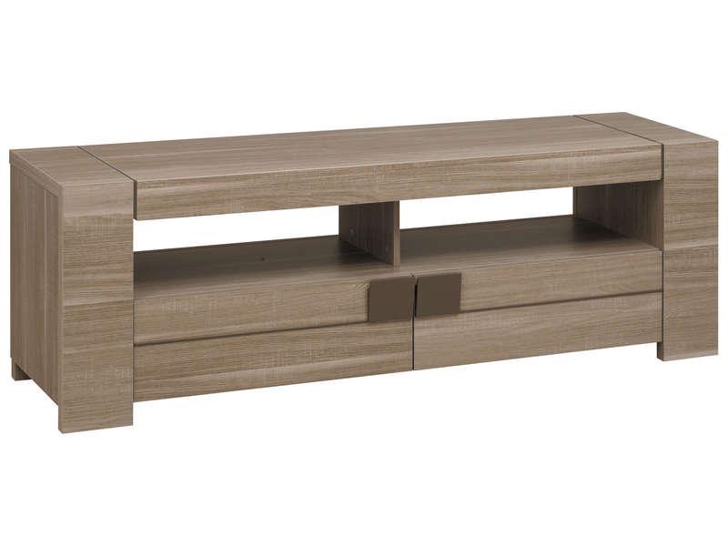 Table basse atlanta conforama dimensions