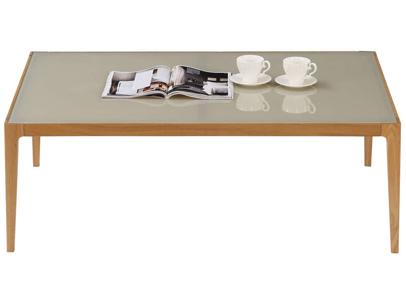 Table basse conforama fr