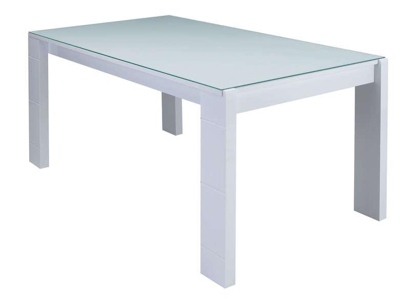 Table basse conforama bel air