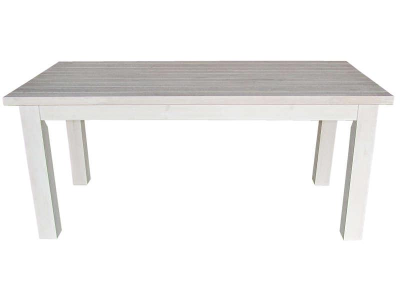 Table basse saraya conforama