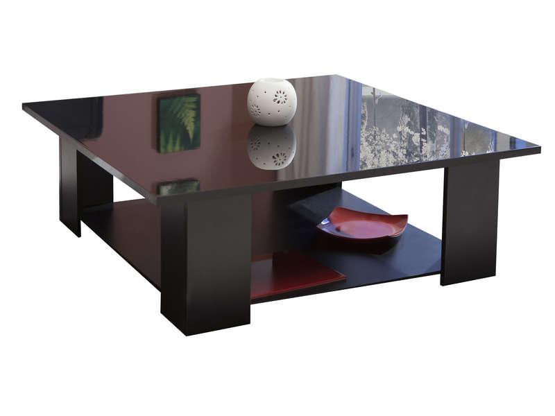 Table basse conforama pas cher